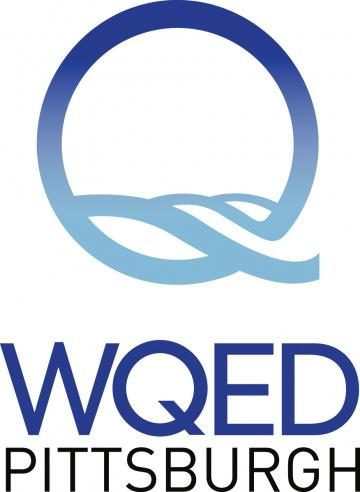 WQED-FM Pittsburgh