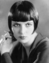 Louise Brooks Society